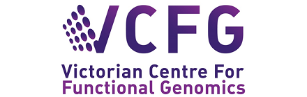 Victorian Centre for Functional Genomics